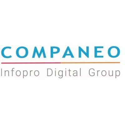 @Companeo