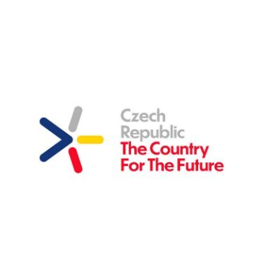 Czech Republic The Country For The Future