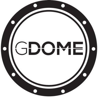 @GDomeGlobal