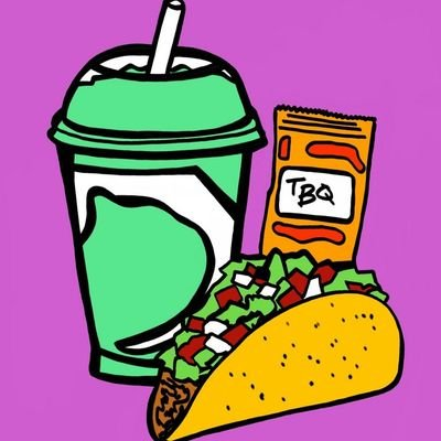 Image result for taco bell quarterly