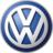 Volkswagen GTI Parts