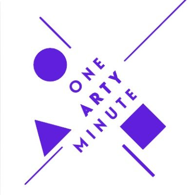 OneArtyMinute