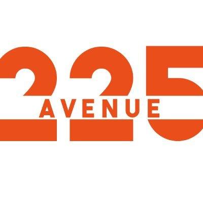 avenue225