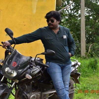 Shashidhar Naidu