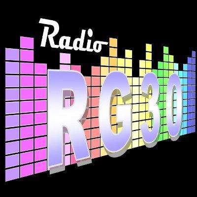 radiorg30