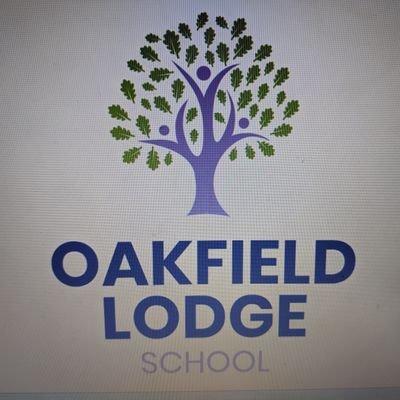 Oakfield Lodge School