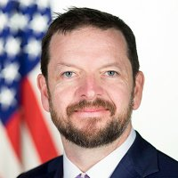 Joe Grogan (@joegrogan45) Twitter profile photo