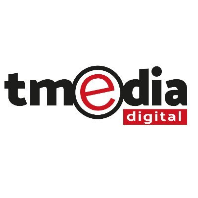 TMedia Digital