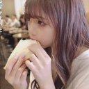 meimei_nr_