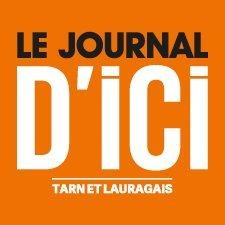 lejournaldici