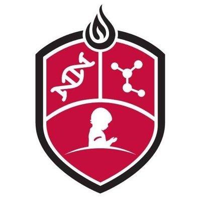 St. Jude Graduate School of Biomedical Sciences