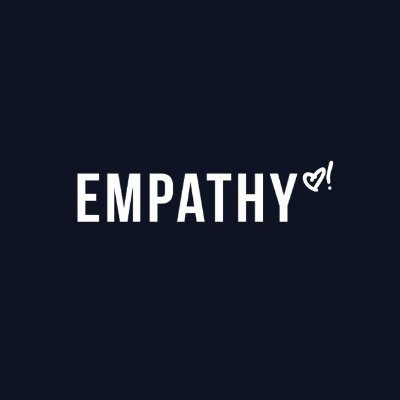 @EmpathyWines