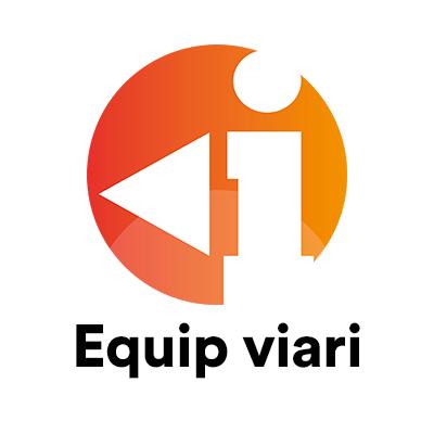 @equipviari