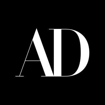 Architectural Digest Archdigest Twitter