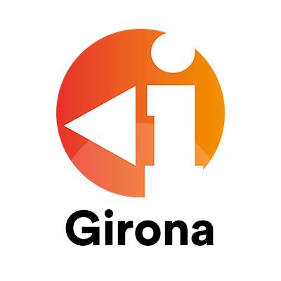 @Cati_Girona