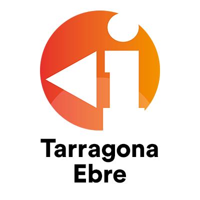 @Cati_Tarragona