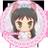 newburyst272 avatar