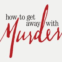 How To Get Away ABC
