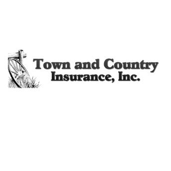 Town And Country Insurance >> Town And Country Insurance Inc Towncountryinc Twitter