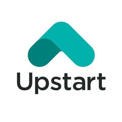 @Upstart