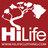 HiLife Clothing Co.