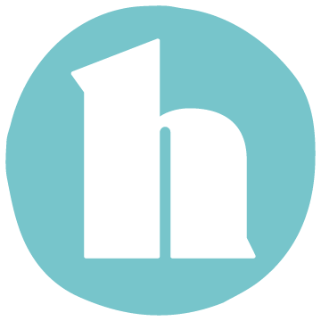 Healthline Nutrition (@hl__nutrition) Twitter profile photo