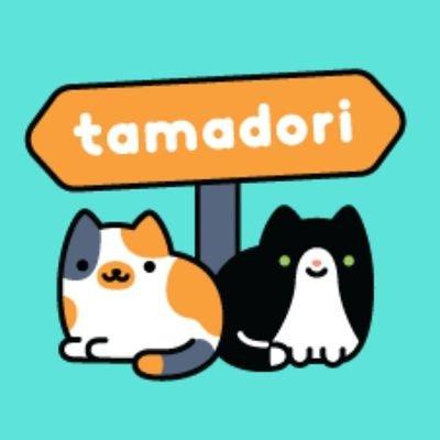 Tamadori Collection