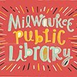 @MilwaukeePubLib