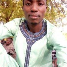 Bachirou Yahaya (@BachirouYahaya1) Twitter profile photo
