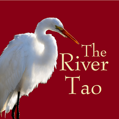 The River Tao
