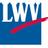 LWV Monterey County