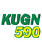 NewsTalk 590 KUGN-AM