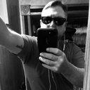 Kurt smith - @bsmit16 - Twitter