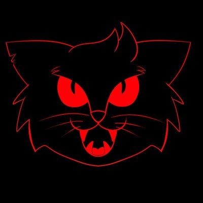 Scaredy Matt (@ScaredyCatsYT) Twitter profile photo