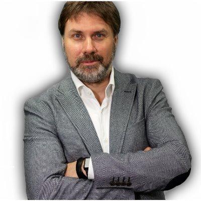 Oliver Huschke