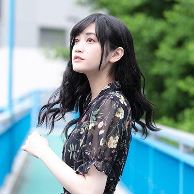 小泉萌香 (@k_moeka_)   Twitter