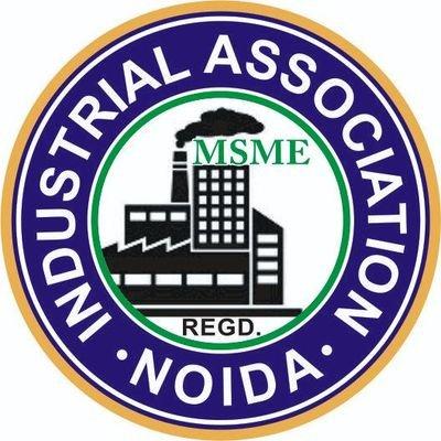 MSME INDUSTRIAL ASSOCIATION(Regd.)