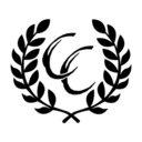 Blog Coretan Cyber (@CoretanCyber) Twitter