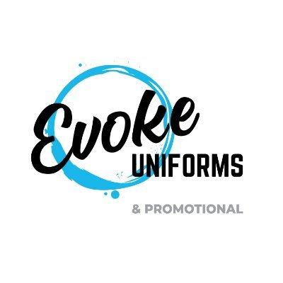 Evoke Uniforms