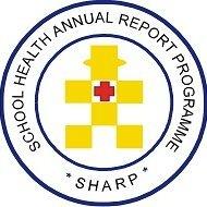 SHARP NGO