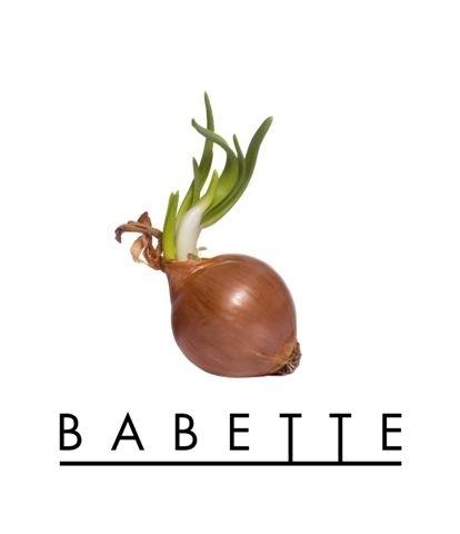 la cocina de babette cocinadebabette twitter