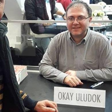 @uludok