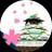 일본.com