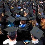 academic pro 365