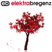 @elektrabregenz