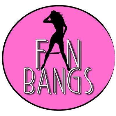 FanBangs - Producer/Pro-Fan - 11 Million Views!