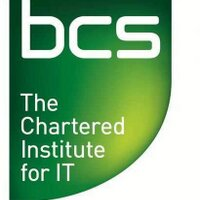BCS London C Branch | Social Profile