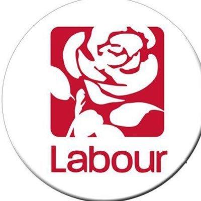 Woodside Labour