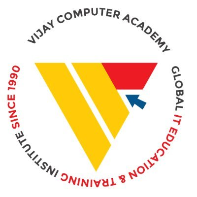 Vijay Computer Academy