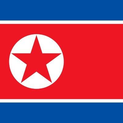 @DPRK_News